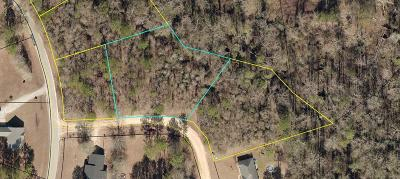 Residential Lots & Land For Sale: Lot 6 Lakeview Drive