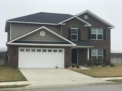 Villages At Limerick Single Family Home For Sale: 417 Manchester Court