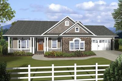 Pembroke Single Family Home For Sale: 115 Kayton Court