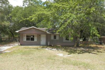 Hinesville Single Family Home For Sale: 625 Maxwell Street
