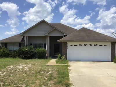 Rental For Rent: 2138 Walberg Drive