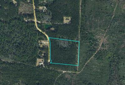 Residential Lots & Land For Sale: 14 & 15 Welborn Woods Street