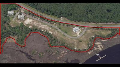 Residential Lots & Land For Sale: 100 Riverfront Circle