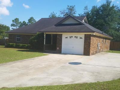 Allenhurst Single Family Home For Sale: 75 Stephanie Drive
