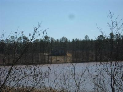 Waterfront For Sale: 350 Parham Road