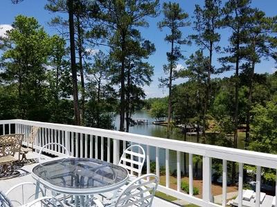 Waterfront For Sale: 98 Dogwood Drive