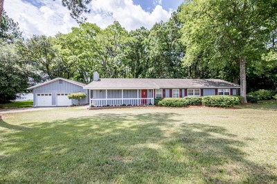 Waterfront For Sale: 177 Lakeshore Circle