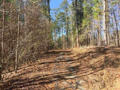 Waterfront For Sale: 108 Bobcat Trail