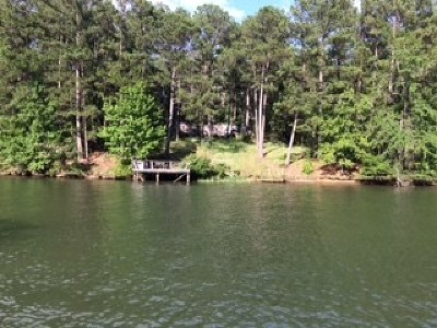 Waterfront For Sale: 198 Wildwood