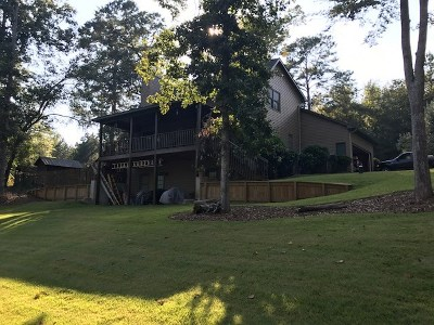 Waterfront For Sale: 189 Collins Rd.