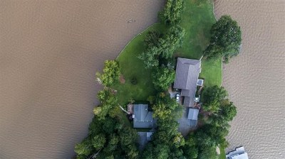Waterfront For Sale: 145 Sunset Drive
