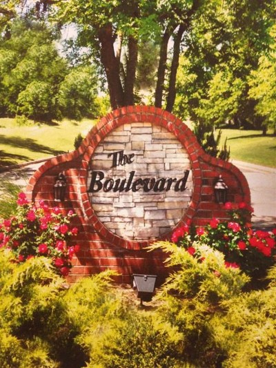 Putnam County, Baldwin County Residential Lots & Land For Sale: 361 Doles Boulevard