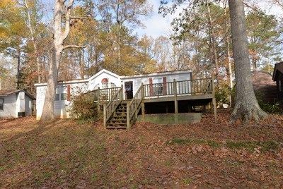 Waterfront For Sale: 194 Phillips Rd.
