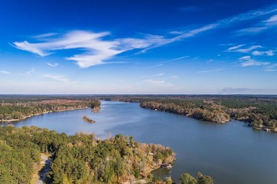 Waterfront For Sale: Lot 92 Rockville Springs Dr