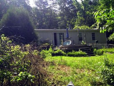 Waterfront For Sale: 164 Rockville Springs Dr.
