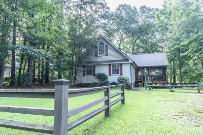 Waterfront For Sale: 272 Anchor Pointe Dr.