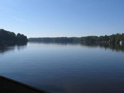 Eatonton GA Waterfront For Sale: $128,500