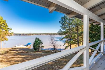 Waterfront For Sale: 122 Smith Court