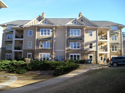 Waterfront For Sale: 109 Misty Ln #432
