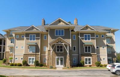 Waterfront For Sale: 109 #322 NW Misty Ln