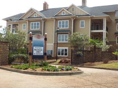 Waterfront For Sale: 109-521 Misty Lane