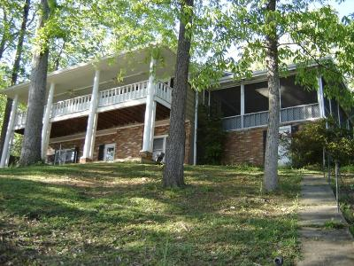 Waterfront For Sale: 144 B Edith Lane