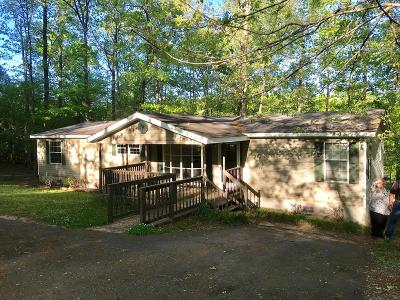 Waterfront For Sale: 101a Blue Branch