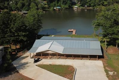 Waterfront For Sale: 88 SE Loblolly Drive
