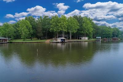 Waterfront For Sale: 81 Dogwood Court
