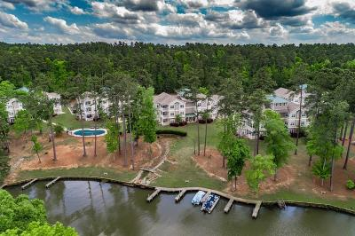 Waterfront For Sale: 222/A-6 Sheffield Dr