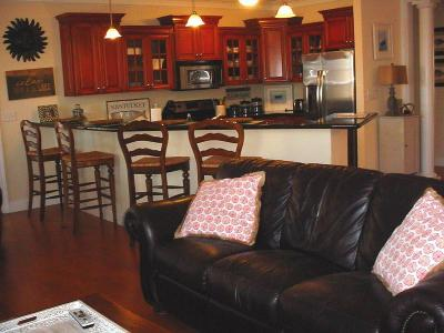 Waterfront For Sale: 222 A-4 Sheffield Drive