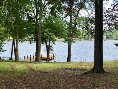 Waterfront For Sale: 111 Pinewood Drive
