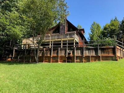 Waterfront For Sale: 146 Burtom Rd.