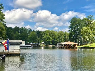 Waterfront For Sale: 149 Waits Rd