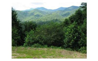 Murphy Residential Lots & Land For Sale: 145ac Boiling Springs Rd