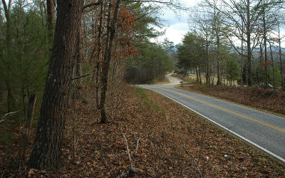 Brasstown Residential Lots & Land For Sale: Tbd Pine Log Church Rd