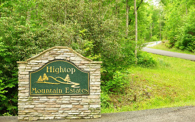 Fannin County Residential Lots & Land For Sale: Lot44 Three Springs Lot 44