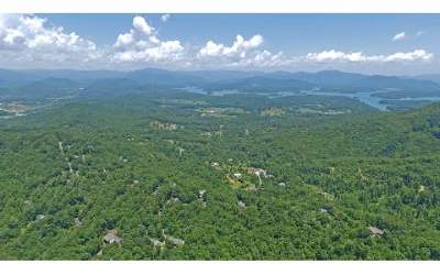Residential Lots & Land For Sale: Mica Mine Rd