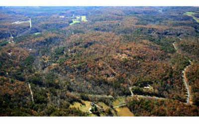 Ellijay Residential Lots & Land For Sale: East Ridge