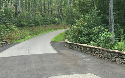 Ellijay Residential Lots & Land For Sale: 136 Mountainside Parkway