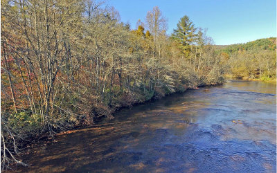 Hayesville Residential Lots & Land For Sale: Lot 2 Loop Trail