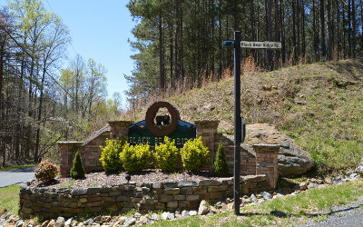 Ellijay Residential Lots & Land For Sale: 2 Whispering Pines