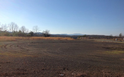 Residential Lots & Land For Sale: 1.21 Scenic Drive