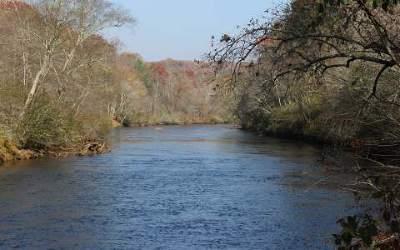 Residential Lots & Land For Sale: Lt 72 Cross Creek Road