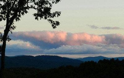Ellijay Residential Lots & Land For Sale: Lt 44 Trails End Summit