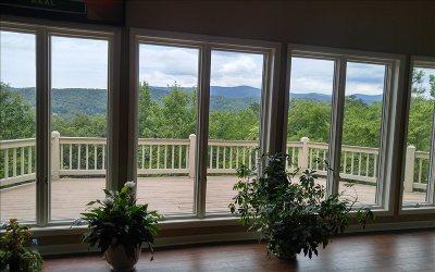 Blue Ridge Single Family Home For Sale: 70 Mountain Tops Court