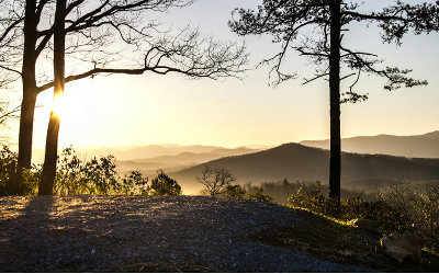 Blue Ridge Residential Lots & Land For Sale: Frog Mountain View