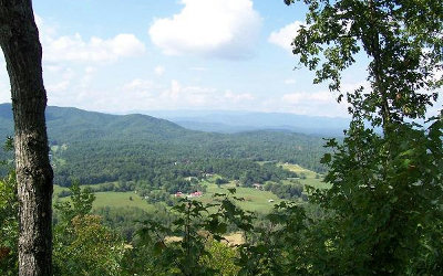 Murphy NC Residential Lots & Land For Sale: $19,900