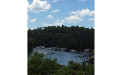 Murphy NC Residential Lots & Land For Sale: $75,000