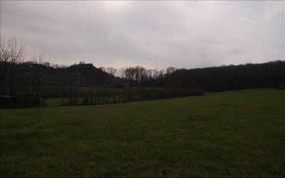 Young Harris Residential Lots & Land For Sale: Tbd Hwy 17